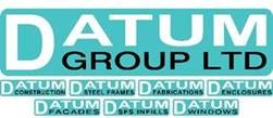 Datum Group Ltd