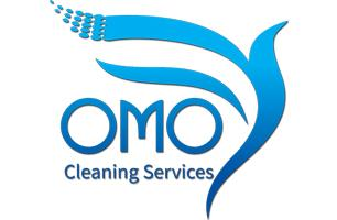 OMO Cleaning Services