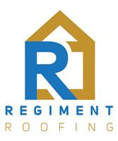 Regiment Roofing Ltd