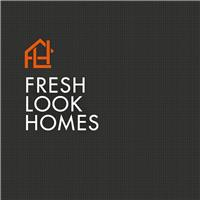 Fresh Look Homes Ltd