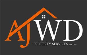 AJWD Property Services