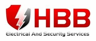 HBB Electrical and Security