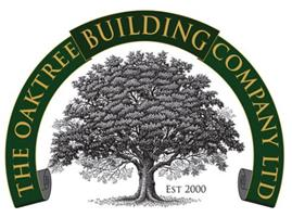 The Oaktree Building Company