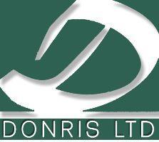 Donris Ltd