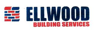 Ellwood Building Services Limited