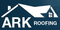 Ark Roofing Derby