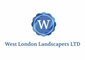 West London Landscapers Ltd