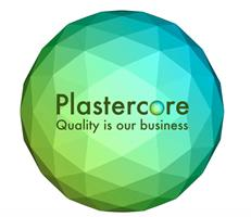 Plastercore