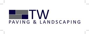 TW Paving and Landscaping