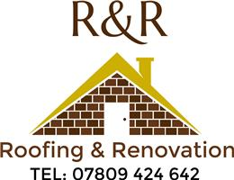 R & R Roofing and Renovation