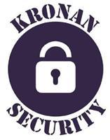 Kronan Security Systems Ltd