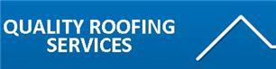 JLS Quality Roofline Services LTD