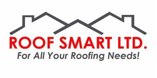 Roofsmart Limited