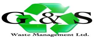 G & S Waste Management Ltd