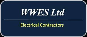 WW Electrical Services Ltd
