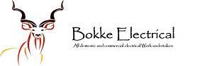 Bokke Electrical