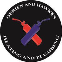 O'Brien and Hawkes Heating & Plumbing Ltd