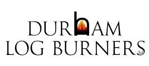 Durham Log Burners