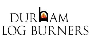 Durham Log Burners