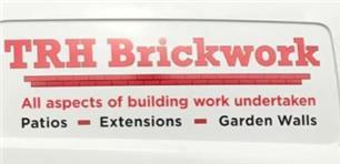 TRH Brickwork Limited