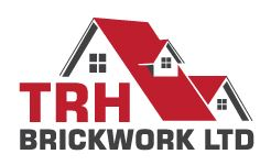 TRH Brickwork Limited