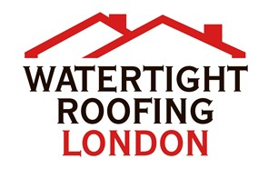 Watertight Roofing London