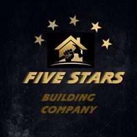 Five Stars Building