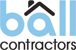 B. Ball Contractors Ltd