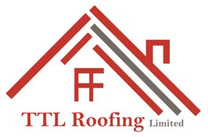 TTL Roofing Limited
