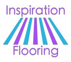 Inspiration Flooring