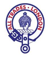 Alltrades London Ltd