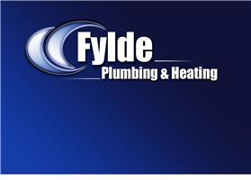 Fylde Plumbing & Heating