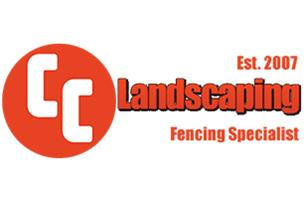 CC Landscaping
