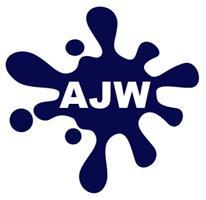 A.J. Waygood Painter & Decorator
