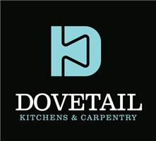 Dovetail Kitchens and Carpentry