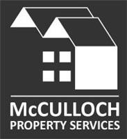 McCulloch Property Services