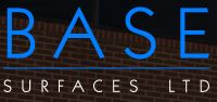 Base Surfaces Limited