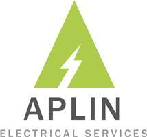 Aplin Electrical Services