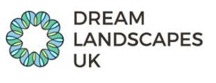 Dream Landscapes UK Limited