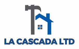 La Cascada Building Maintenance & Cleaning Services Ltd