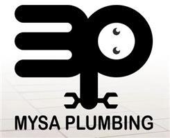 Mysa Plumbing