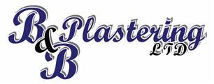 B&B Plastering Ltd