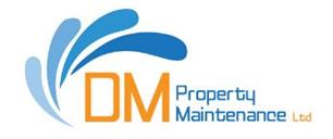 DM Property Maintenance & Construction Ltd
