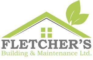 Fletchers Building & Maintenance Ltd