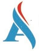 Aden Associates Ltd.