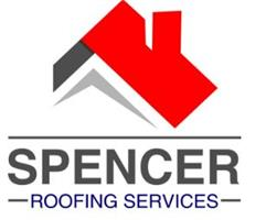 Spencer Roofing Services
