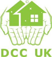 DCC UK