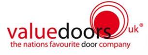 Value Doors (Leicester) Ltd