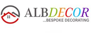 Alb Decor Ltd
