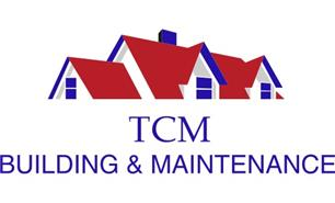 T C M Building & Maintenance Ltd